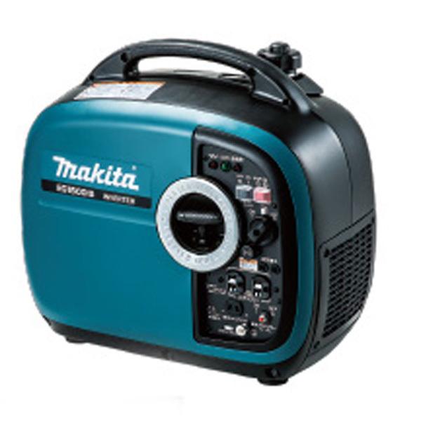 マキタ インバータ発電機 質量20kg 超低騒音型 EG1600IS 標準小売価格 198,000円税別買取致しました。